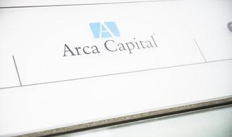 Arca Investments na sebe podala nový insolvenční návrh. Dluží téměř 19 miliard