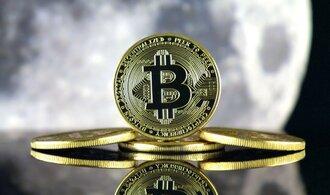 Kam půjde cena bitcoinu? Prognózy v minulosti selhaly, teď stojí na prověřenějších základech