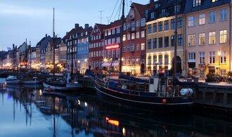 Hypotéka zadarmo. Dánská banka půjčuje na bydlení s nulovým úrokem