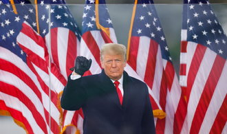 Komentář Viliama Bucherta: Průšvih Made in U.S.A.