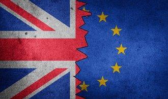 Britové ztratili nárok na domény s koncovkou eu, dotčených jsou desítky tisíc