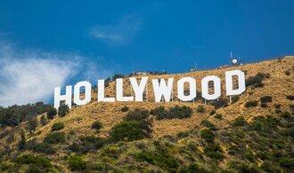 Tržby Hollywoodu se loni propadly na úroveň osmdesátých let