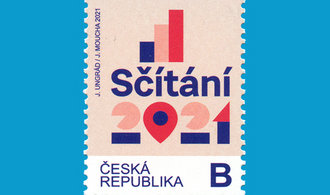 Nejen volby. Česko čeká po deseti letech sčítání lidu