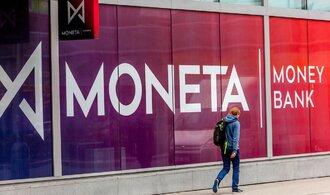 Akcionáři Monety odmítají transakci s PPF. Je to otrávená nabídka, uvádí britský fond