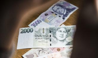 Vláda projedná prodloužení kompenzačního bonusu i na květen