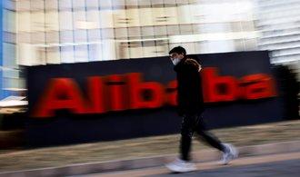 شرکت های چینی در آتش دو برابر می شوند.  در ایالات متحده ، تهدید به اخراج از بورس سهام ، با نظارت شدیدتر دولت در داخل کشور می شوند