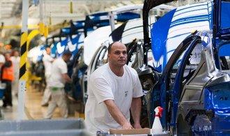 Škoda Auto chce v příštích letech investovat desítky miliard do elektromobility