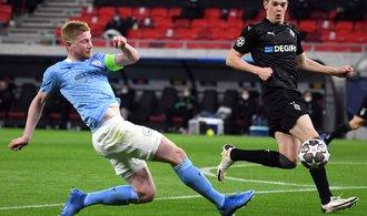 Projekt fotbalové superligy končí. Zánik vyvola odchází všech šest anglických klubů