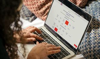 Statistici obnovili on-line sčítání lidu. Kolaps systému způsobil jeho nefunkční modul