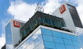 ČEZ předčasně vrátil investorům dvanáct miliard. Vlci z Wall Street ale nejsou nadšeni