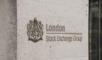 Akcie Deliveroo nenaplnily očekávání, od rekordního IPO dávají ruce pryč i významní investoři