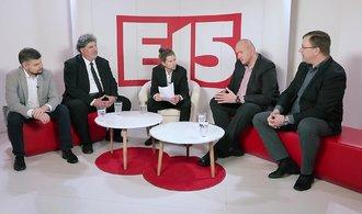5G sítě otevírají byznysovou příležitost