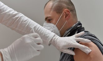 اطلاعات: ببینید جمهوری چک چگونه به واکسیناسیون علیه COVID-19 ادامه می دهد