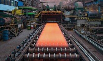 وزیر هاولیچک هشدار می دهد که یک میلیارد از فروش سهمیه در کارخانه فولاد در استراوا می تواند به راحتی از بین برود