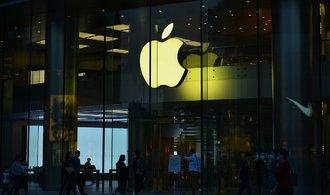 Apple enfrenta una demanda en el Reino Unido con respecto a la App Store, la compañía enfrenta una alta compensación