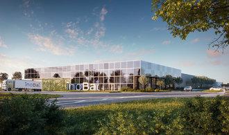 CEZ تجارت باتری را با شرکت InoBat اسلواکی آغاز کرد.  این اتصال به بیل گیتس منتهی می شود