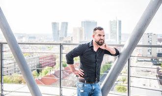 Úroková revoluce ČNB udělá z koruny sexy měnu, říká v podcastu Jaroslav Bukovský