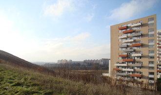 Nemovitosti v Česku prudce zdražují. Vývoj poptávky změnu trendu neznačí