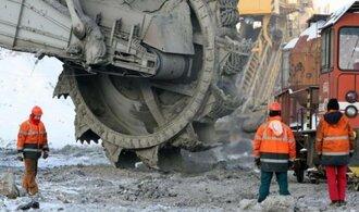 Sokolovská uhelná chce zpracovávat lithium pro českou gigafactory. Má připravené miliardy