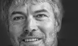 پنج نکته از پیتر کلنر در مورد کار ، تجارت و امور خیریه