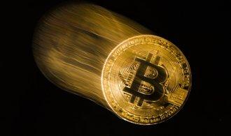 Bitcoinový boom nadělil Čechům miliardy. Krypto jim jde lépe než práce