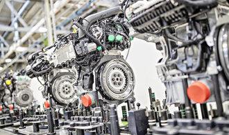 En medio año, Škoda entregó una quinta parte más de automóviles a las personas que el año pasado.  Sin embargo, todavía siente los efectos de la pandemia.