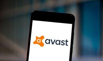 سهام Avast در حال افزایش است.  این تحلیلگر گفت ، فروش می تواند به او کمک کند