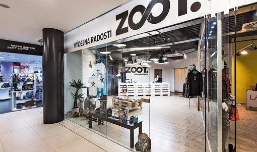 E-shop Zoot začal jako průšvih. Hrozí, že jako průšvih skončí