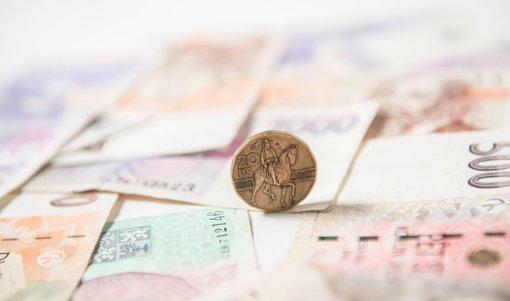 Daňové zajímavosti o příjmu z brigády: 5 příkladů z praxe