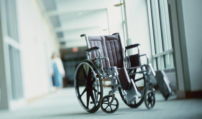 Zaměstnáváte zdravotně postižené? Čekají vás změny