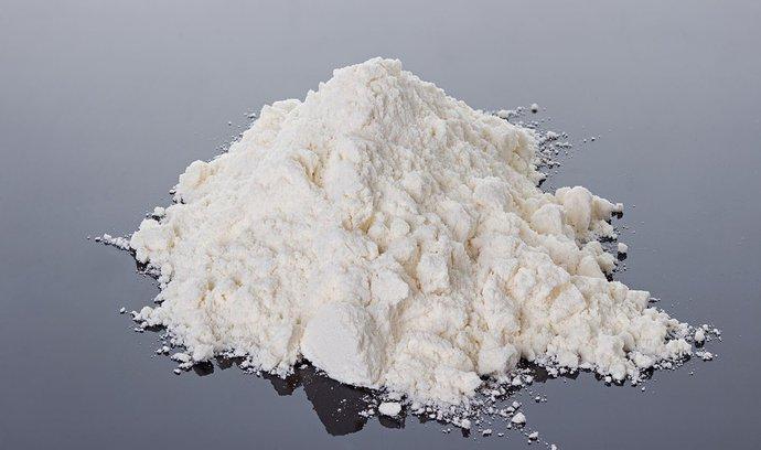 Španělé lapili mezinárodní gang. Do Evropy pašoval téměř dva a půl tuny kokainu