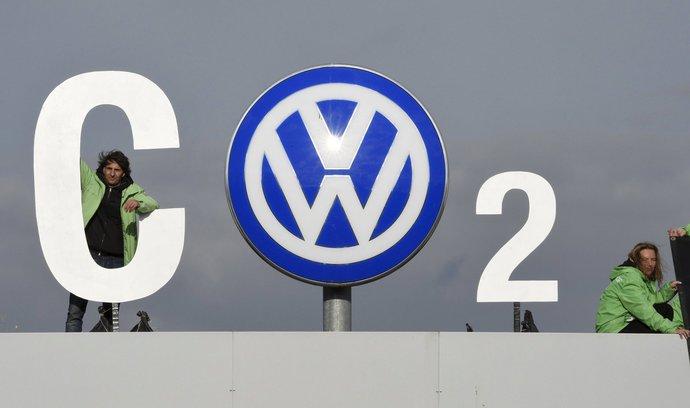Konec spalovacích motorů? Německo je chce daňově znevýhodnit v celé EU