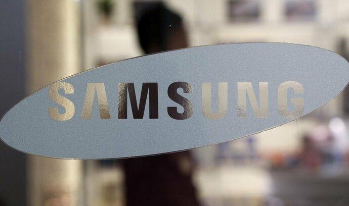 Do boje s Alipay se dal i Samsung, spustil v Číně vlastní platební systém