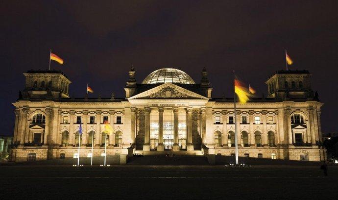 Reformy v Německu usnuly. Překryl je vleklý boj s dluhovou krizí