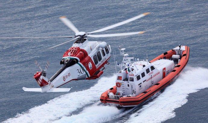 Fico: Pobřežní stráž EU začne fungovat do konce roku