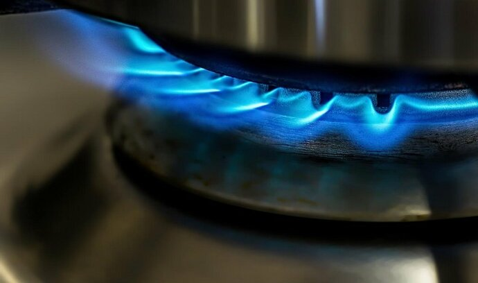 Slovenská vláda lidem proplatí část účtů za plyn, těsně před volbami