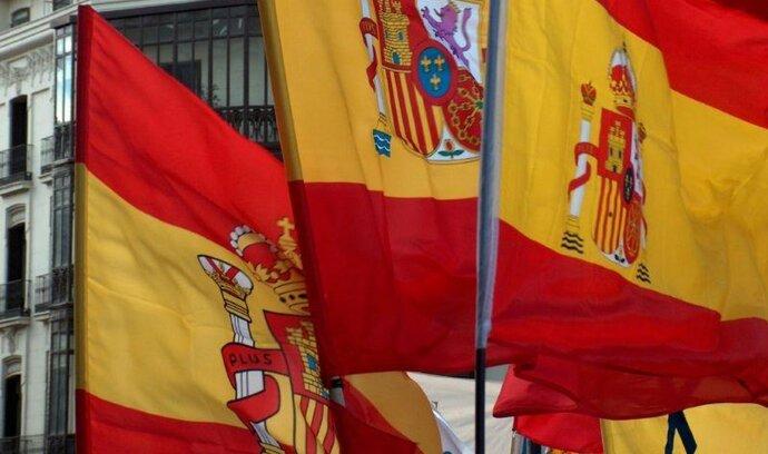 Počet zaměstnaných ve Španělsku je na úrovni před krizí