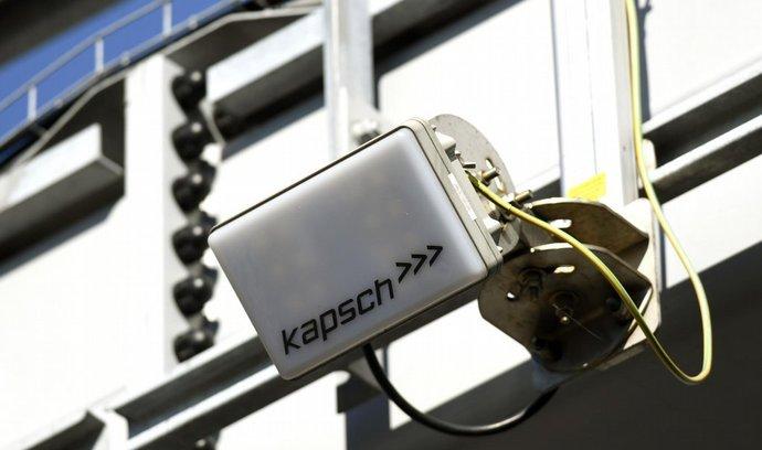 Ťok se chce vyplatit z dodatku s Kapschem, připraveno má desítky milionů