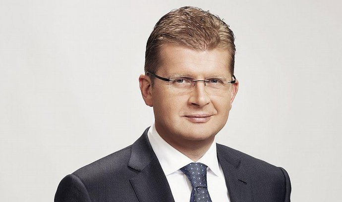Slovenský ministr: EU má v oblasti jednotného trhu co zlepšovat