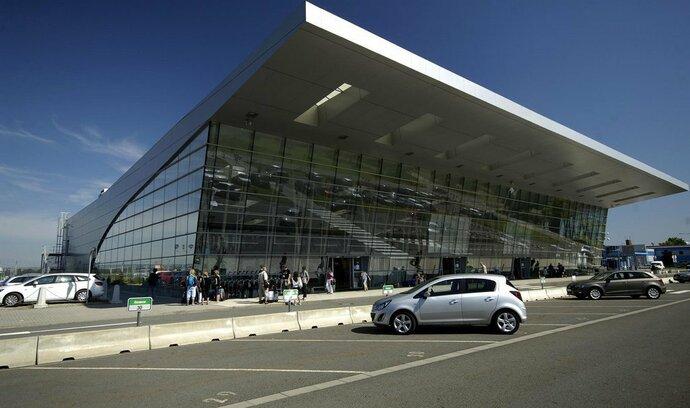 Kraj chce dotovat letecké linky z Mošnova. Doplatí až 600 milionů
