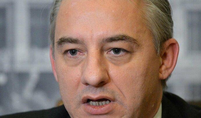 Odboráři budou požadovat zvýšení minimální mzdy na 11 500