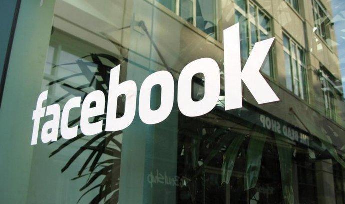 Facebook stále expanduje. Koupil aplikaci tbh