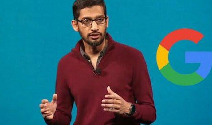 Google snovou akvizicí posílí vlastní cloud pro videoobsah mediálních společností