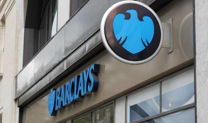 Kauza LIBOR: bankéře Barclays čeká až 6,5 roku vězení