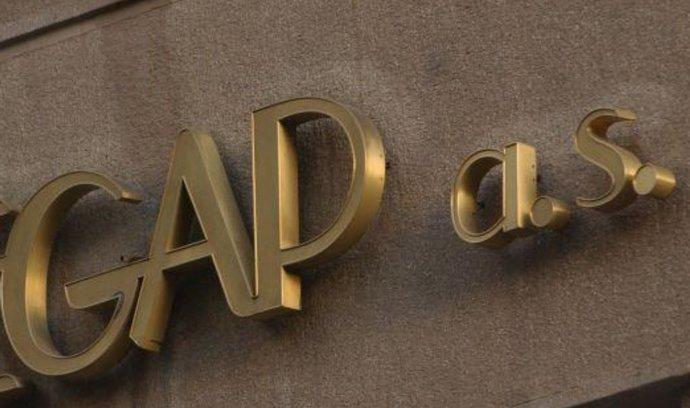 EGAP vystavila stopku pro nové projekty na Ukrajině