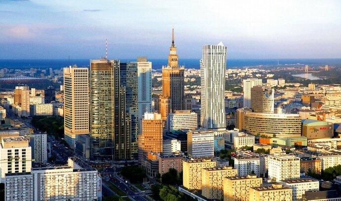 Investiční banky opouštějí New York a Londýn, stěhují se za levnými bankéři