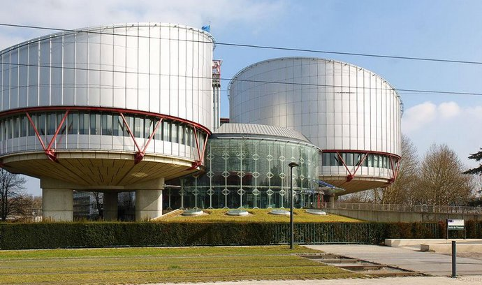 Ústava Bosny porušuje lidská práva, uvedl štrasburský soud