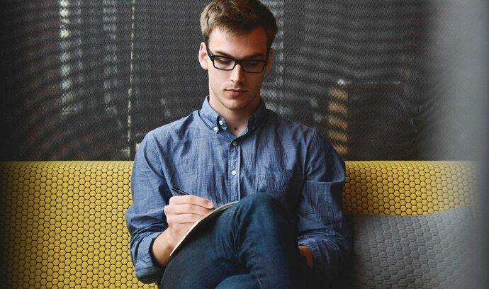 CRIF: Ochota mladých lidí k podnikání klesla za pět let o třetinu