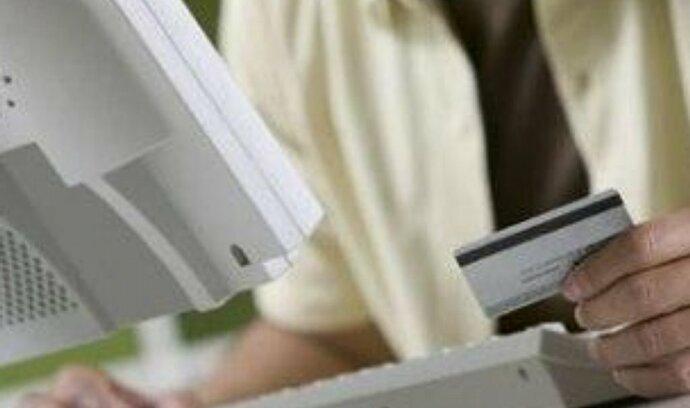 Den dopravy zdarma: Téměř tisíc e-shopů letos opět odpustí po tři dny poštovné