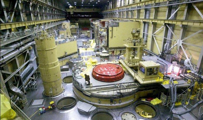 Maďarská jaderná elektrárna Paks zvýší české ceny elektřiny, tvrdí studie